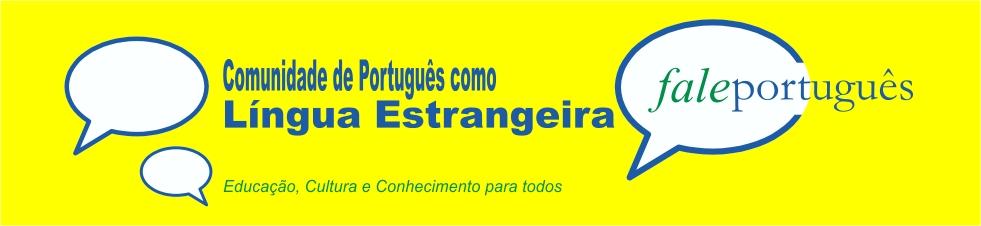 logo Ning